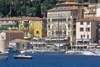 HOTEL WELCOME, VILLEFRANCHE-SUR-MER